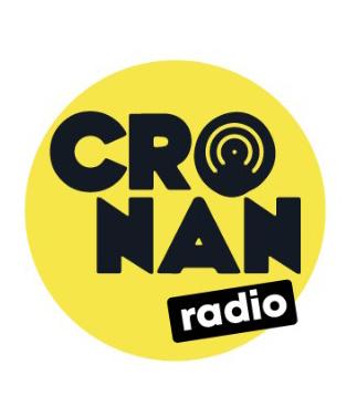 Radio Cronan