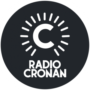 cropped-perfil-cronan-4.png